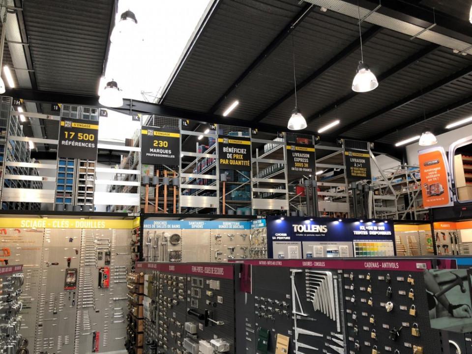 Usine probox 2 - customer centric _ Atout DSI