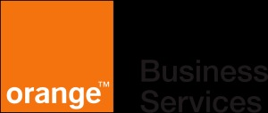 logo orange Business Services partenaire Atout DSI
